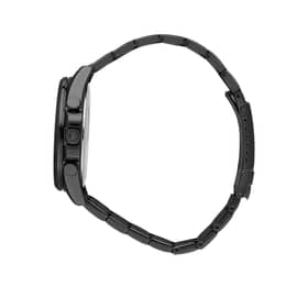 Montre Sector 280 - R3273991001