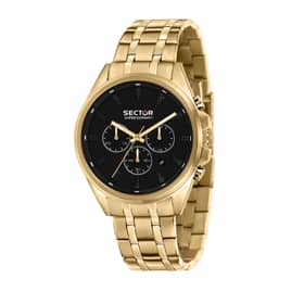 Sector 280 Watch - R3273991002