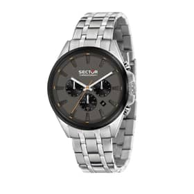 Sector 280 Watch - R3273991003