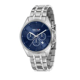 Sector 280 Watch - R3273991004