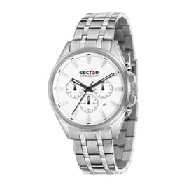 Sector 280 Watch - R3273991005