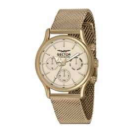 Montre Sector 660 - R3253517015