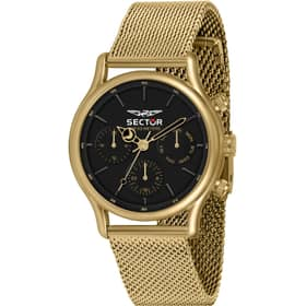 Montre Sector 660 - R3253517016