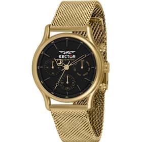 Reloj Sector 660 - R3253517016