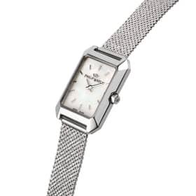 Philip Watch Newport Watch - R8253213504