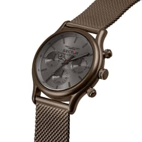 Sector 660 Watch - R3253517018