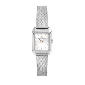 Orologio Philip Watch Newport - R8253213503