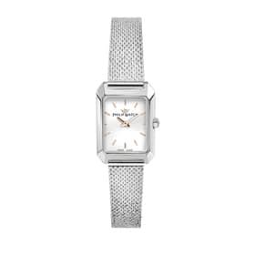 Philip Watch Newport Watch - R8253213503