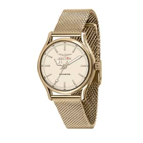 Montre Sector 660 - R3253517502