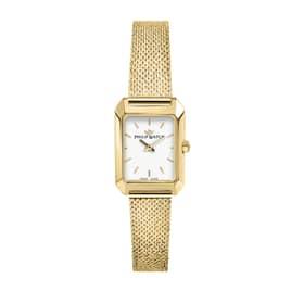 Philip Watch Newport Watch - R8253213502