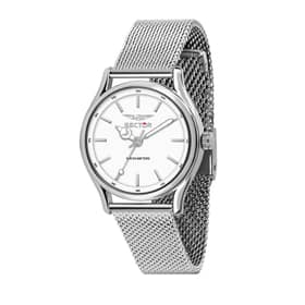 Montre Sector 660 - R3253517504
