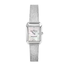 Philip Watch Newport Watch - R8253213501
