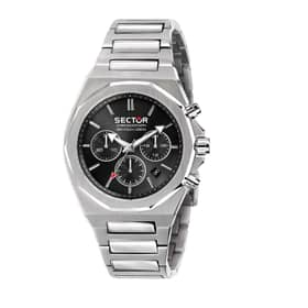 Reloj Sector 960 - R3273628002