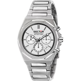 Montre Sector 960 - R3273628004
