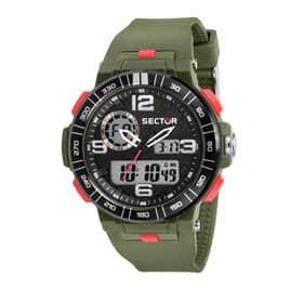 Sector Ex 28 Watch - R3251532001