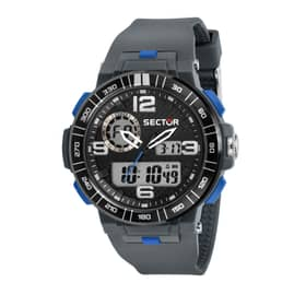 Montre Sector Ex 28 - R3251532002