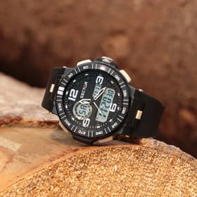 Sector Ex 28 Watch - R3251532003