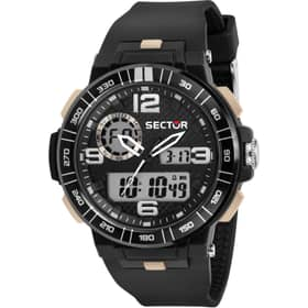 Montre Sector Ex 28 - R3251532003