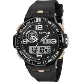 Reloj Sector Ex 28 - R3251532003