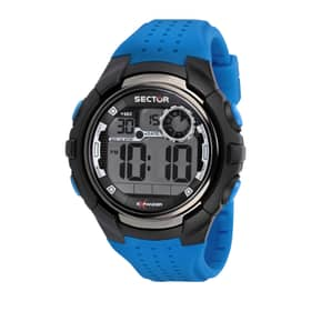 Sector ex 34 Watch - R3251533002