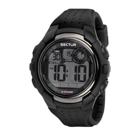 Reloj Sector ex 34 - R3251533003