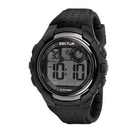 Sector ex 34 Watch - R3251533003