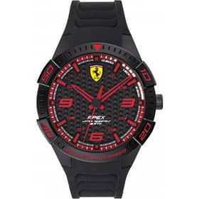 FERRARI APEX watch - 0830662
