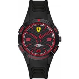FERRARI APEX watch - 0840032