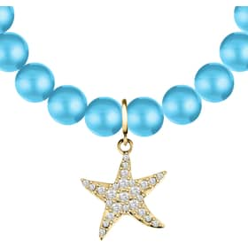 BRACCIALE BLUESPIRIT SUMMER LOVE - P.31Q705000100
