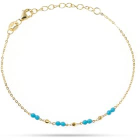 BLUESPIRIT MINI CHIC BRACELET - P.25L805000100