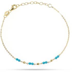 BRACELET BLUESPIRIT MINI CHIC - P.25L805000100