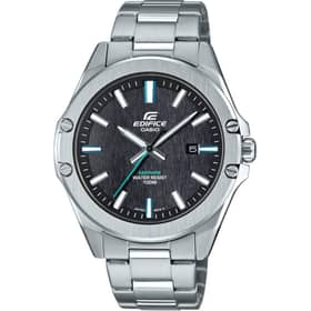 OROLOGIO CASIO SUPERSLIM EDIFICE - CA.EFR-S107D1AVUEF