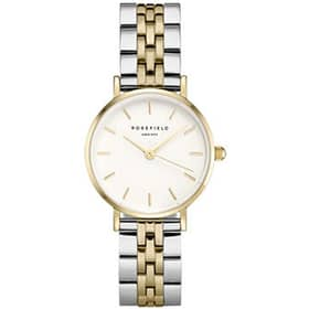 OROLOGIO ROSEFIELD SMALL EDIT - RS.26SGD-269