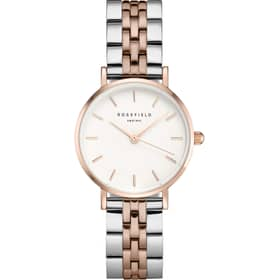 ROSEFIELD SMALL EDIT WATCH - RS.26SRGD-271