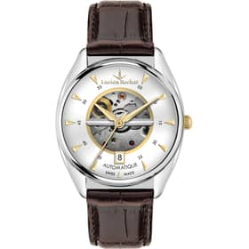 LUCIEN ROCHAT LUNEL WATCH - R0421110004