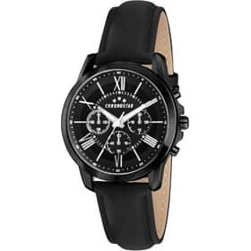 CHRONOSTAR SPORTY WATCH - R3751271006