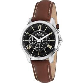 CHRONOSTAR SPORTY WATCH - R3751271007