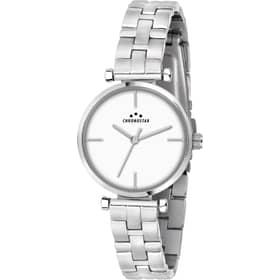 CHRONOSTAR PURE WATCH - R3753227507