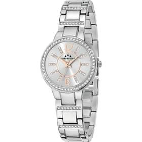 CHRONOSTAR DESIDERIO WATCH - R3753247515