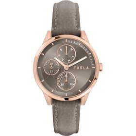 FURLA FURLA SPORT WATCH - R4251128506