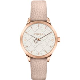 RELOJ FURLA LIKE SHIELD - R4251131502