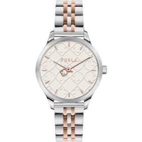 RELOJ FURLA LIKE SHIELD - R4253131504