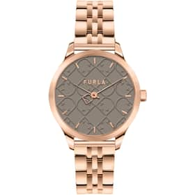 RELOJ FURLA LIKE SHIELD - R4253131505