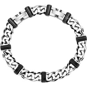 Maserati jewels Bracelet - JM419ASB04