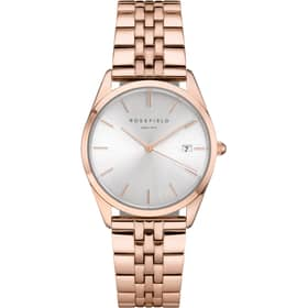 ROSEFIELD THE ACE WATCH - RS.ACSR-A14
