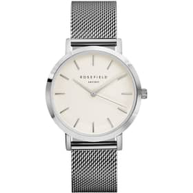 ROSEFIELD THE MERCER WATCH - RS.MWS-M40