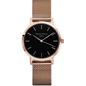 ROSEFIELD THE TRIBECA WATCH - RS.TBR-T59