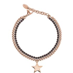 BRACCIALE 2JEWELS SHINE - SO.DKKK232115