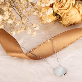COLLAR BLUESPIRIT MEMORY - P.77R810000300
