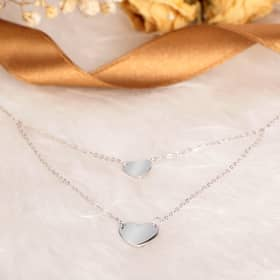 BLUESPIRIT LITTLE DREAM NECKLACE - P.77R810000100
